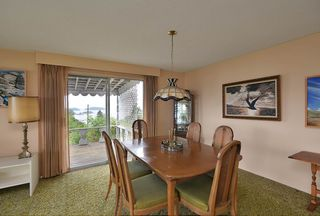 """Photo 13: 347 SKYLINE Drive in Gibsons: Gibsons & Area House for sale in """"The Bluff"""" (Sunshine Coast)  : MLS®# R2369735"""