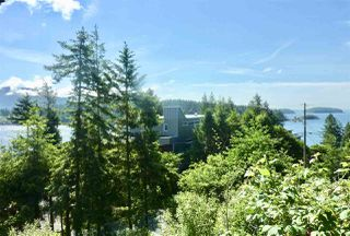"""Photo 20: 347 SKYLINE Drive in Gibsons: Gibsons & Area House for sale in """"The Bluff"""" (Sunshine Coast)  : MLS®# R2369735"""