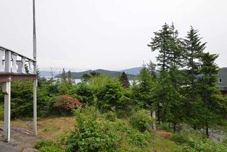 "Photo 17: 347 SKYLINE Drive in Gibsons: Gibsons & Area House for sale in ""The Bluff"" (Sunshine Coast)  : MLS®# R2369735"