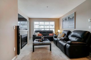 """Photo 7: 304 6815 188 Street in Surrey: Clayton Condo for sale in """"COMPASS"""" (Cloverdale)  : MLS®# R2370140"""