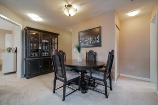 """Photo 3: 304 6815 188 Street in Surrey: Clayton Condo for sale in """"COMPASS"""" (Cloverdale)  : MLS®# R2370140"""