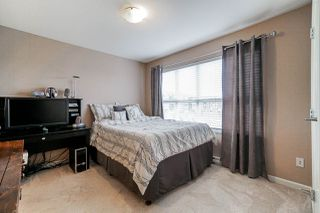 """Photo 10: 304 6815 188 Street in Surrey: Clayton Condo for sale in """"COMPASS"""" (Cloverdale)  : MLS®# R2370140"""