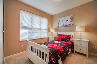 """Photo 9: 304 6815 188 Street in Surrey: Clayton Condo for sale in """"COMPASS"""" (Cloverdale)  : MLS®# R2370140"""