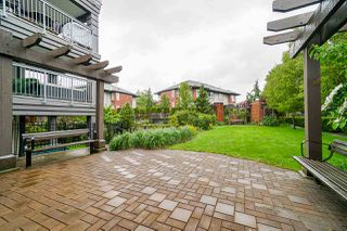 """Photo 16: 304 6815 188 Street in Surrey: Clayton Condo for sale in """"COMPASS"""" (Cloverdale)  : MLS®# R2370140"""