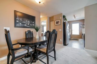 """Photo 2: 304 6815 188 Street in Surrey: Clayton Condo for sale in """"COMPASS"""" (Cloverdale)  : MLS®# R2370140"""