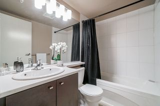 """Photo 11: 304 6815 188 Street in Surrey: Clayton Condo for sale in """"COMPASS"""" (Cloverdale)  : MLS®# R2370140"""