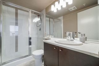 """Photo 12: 304 6815 188 Street in Surrey: Clayton Condo for sale in """"COMPASS"""" (Cloverdale)  : MLS®# R2370140"""