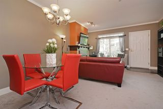 Photo 8: 40 2422 HAWTHORNE Avenue in Port Coquitlam: Central Pt Coquitlam Condo for sale : MLS®# R2371658