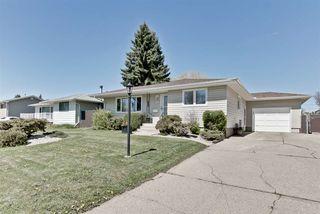 Main Photo: 877 JUNIPER Avenue: Sherwood Park House for sale : MLS®# E4157976
