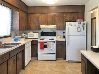 Photo 6: 5312 21 Street SW in Calgary: North Glenmore Park Semi Detached for sale : MLS®# C4246222