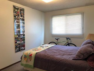Photo 11: 5312 21 Street SW in Calgary: North Glenmore Park Semi Detached for sale : MLS®# C4246222