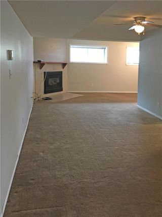 Photo 12: 5312 21 Street SW in Calgary: North Glenmore Park Semi Detached for sale : MLS®# C4246222