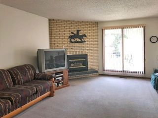 Photo 4: 5312 21 Street SW in Calgary: North Glenmore Park Semi Detached for sale : MLS®# C4246222