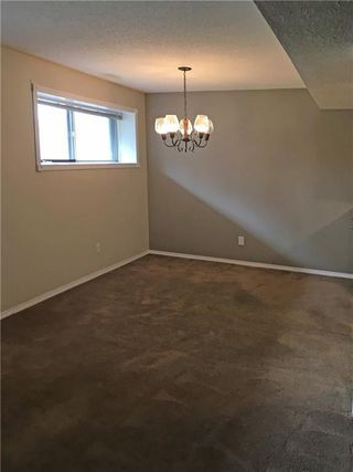 Photo 13: 5312 21 Street SW in Calgary: North Glenmore Park Semi Detached for sale : MLS®# C4246222