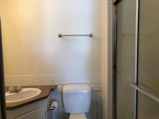 Photo 9: 5312 21 Street SW in Calgary: North Glenmore Park Semi Detached for sale : MLS®# C4246222