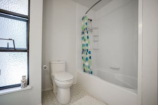 """Photo 12: 8 13755 102 Avenue in Surrey: Whalley Townhouse for sale in """"The Meadows"""" (North Surrey)  : MLS®# R2373325"""