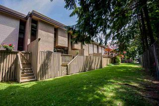 """Photo 16: 8 13755 102 Avenue in Surrey: Whalley Townhouse for sale in """"The Meadows"""" (North Surrey)  : MLS®# R2373325"""