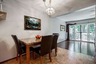 """Photo 4: 8 13755 102 Avenue in Surrey: Whalley Townhouse for sale in """"The Meadows"""" (North Surrey)  : MLS®# R2373325"""