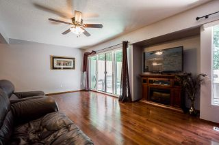 """Photo 5: 8 13755 102 Avenue in Surrey: Whalley Townhouse for sale in """"The Meadows"""" (North Surrey)  : MLS®# R2373325"""