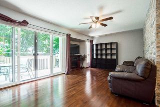 """Photo 6: 8 13755 102 Avenue in Surrey: Whalley Townhouse for sale in """"The Meadows"""" (North Surrey)  : MLS®# R2373325"""