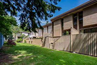 """Photo 17: 8 13755 102 Avenue in Surrey: Whalley Townhouse for sale in """"The Meadows"""" (North Surrey)  : MLS®# R2373325"""