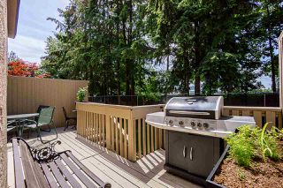 """Photo 15: 8 13755 102 Avenue in Surrey: Whalley Townhouse for sale in """"The Meadows"""" (North Surrey)  : MLS®# R2373325"""