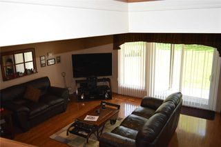 Photo 11: 7 South Island Trail in Ramara: Brechin House (Bungalow-Raised) for sale : MLS®# S4463352