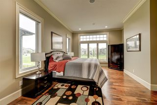 Photo 8: 3284 WHITELAW Drive in Edmonton: Zone 56 House for sale : MLS®# E4159562