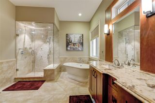Photo 9: 3284 WHITELAW Drive in Edmonton: Zone 56 House for sale : MLS®# E4159562