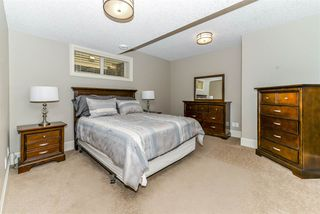 Photo 19: 3284 WHITELAW Drive in Edmonton: Zone 56 House for sale : MLS®# E4159562