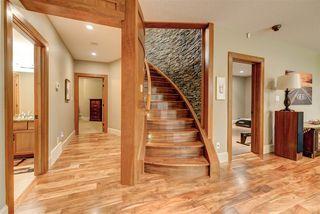 Photo 14: 3284 WHITELAW Drive in Edmonton: Zone 56 House for sale : MLS®# E4159562