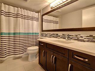 Photo 10: 3363 Hilton Crescent NW in Edmonton: Zone 58 House for sale : MLS®# E4160188