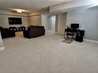 Photo 19: 3363 Hilton Crescent NW in Edmonton: Zone 58 House for sale : MLS®# E4160188