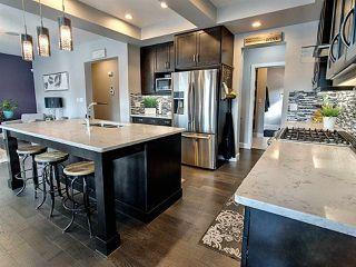 Photo 5: 3363 Hilton Crescent NW in Edmonton: Zone 58 House for sale : MLS®# E4160188