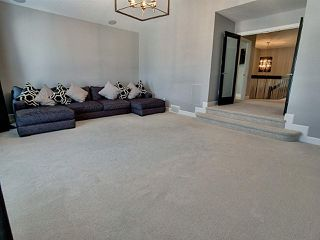 Photo 14: 3363 Hilton Crescent NW in Edmonton: Zone 58 House for sale : MLS®# E4160188