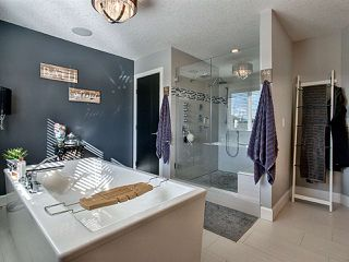 Photo 18: 3363 Hilton Crescent NW in Edmonton: Zone 58 House for sale : MLS®# E4160188