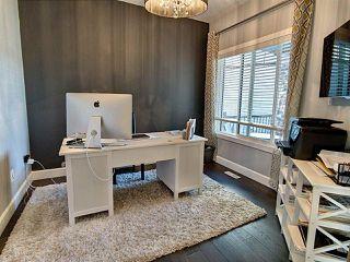 Photo 4: 3363 Hilton Crescent NW in Edmonton: Zone 58 House for sale : MLS®# E4160188