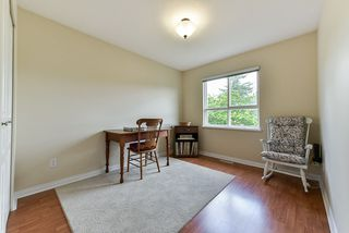 "Photo 13: 179 FOUNDRY Row in New Westminster: Queensborough House for sale in ""Port Royal"" : MLS®# R2378470"