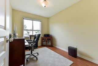 "Photo 14: 179 FOUNDRY Row in New Westminster: Queensborough House for sale in ""Port Royal"" : MLS®# R2378470"