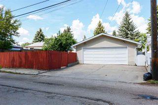 Photo 25: 16509 90 Avenue in Edmonton: Zone 22 House for sale : MLS®# E4161522
