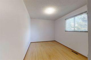 Photo 16: 16509 90 Avenue in Edmonton: Zone 22 House for sale : MLS®# E4161522
