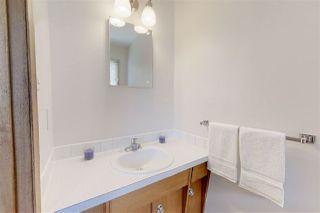 Photo 15: 16509 90 Avenue in Edmonton: Zone 22 House for sale : MLS®# E4161522
