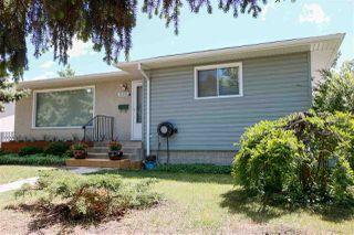 Photo 1: 16509 90 Avenue in Edmonton: Zone 22 House for sale : MLS®# E4161522