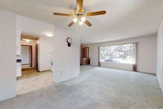 Photo 8: 16509 90 Avenue in Edmonton: Zone 22 House for sale : MLS®# E4161522