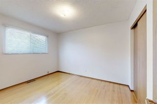 Photo 12: 16509 90 Avenue in Edmonton: Zone 22 House for sale : MLS®# E4161522