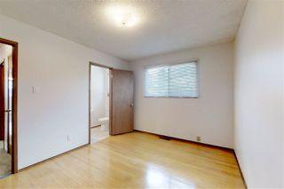 Photo 13: 16509 90 Avenue in Edmonton: Zone 22 House for sale : MLS®# E4161522