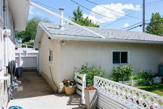Photo 23: 16509 90 Avenue in Edmonton: Zone 22 House for sale : MLS®# E4161522