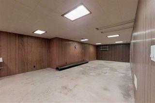 Photo 20: 16509 90 Avenue in Edmonton: Zone 22 House for sale : MLS®# E4161522
