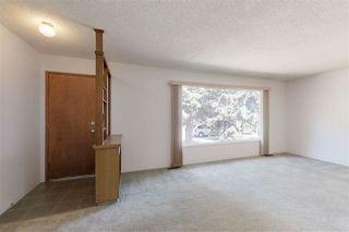Photo 4: 16509 90 Avenue in Edmonton: Zone 22 House for sale : MLS®# E4161522