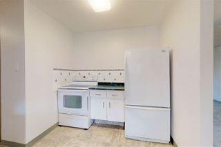 Photo 10: 16509 90 Avenue in Edmonton: Zone 22 House for sale : MLS®# E4161522